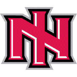 northern-illinois-huskies-alternate-logo-2001-present-3