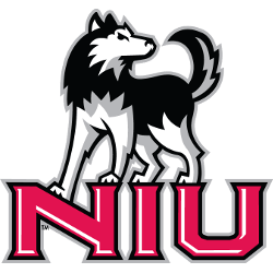 northern-illinois-huskies-alternate-logo-2001-present
