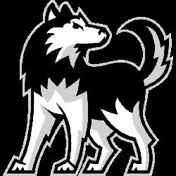 northern-illinois-huskies-alternate-logo-2001-present-2