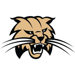 ohio-bobcats-alternate-logo-1999-present