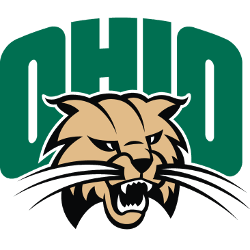 ohio-bobcats-primary-logo