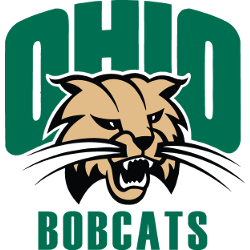 ohio-bobcats-alternate-logo-1999-present-2
