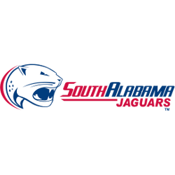 south-alabama-jaguars-alternate-logo-2008-present