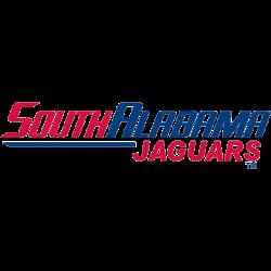 south-alabama-jaguars-wordmark-logo-2008-present