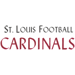 st-louis-cardinals-wordmark-logo-1960-1961