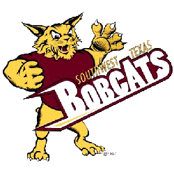 texas-state-bobcats-primary-logo-1997-2002