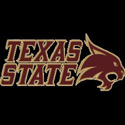 texas-state-bobcats-primary-logo-2003-2007