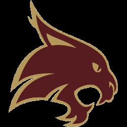 texas-state-bobcats-secondary-logo-2003-2007