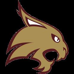 texas-state-bobcats-alternate-logo-2008-present-5