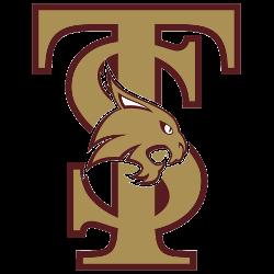 texas-state-bobcats-alternate-logo-2008-present-4