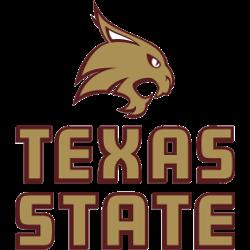 texas-state-bobcats-alternate-logo-2008-present