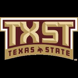 texas-state-bobcats-alternate-logo-2017-present