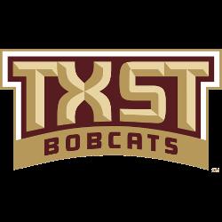 texas-state-bobcats-alternate-logo-2017-present-3