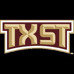texas-state-bobcats-alternate-logo-2017-present-4