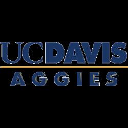 uc-davis-aggies-wordmark-logo-2001-present