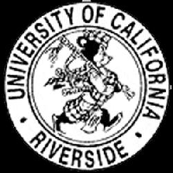 uc-riverside-highlanders-primary-logo-1990-2002