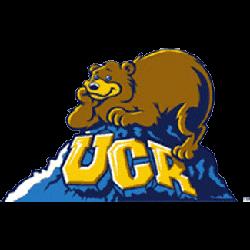 uc-riverside-highlanders-alternate-logo-2003-2011