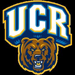 uc-riverside-highlanders-secondary-logo-2003-2011