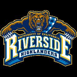 uc-riverside-highlanders-primary-logo-2003-2011