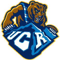 uc-riverside-highlanders-alternate-logo-2003-2011-2