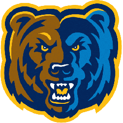 uc-riverside-highlanders-secondary-logo-2003-2011-2