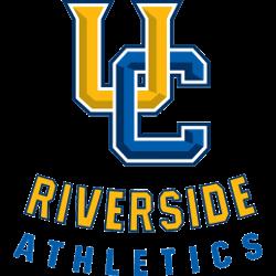 uc-riverside-highlanders-alternate-logo-2012-present