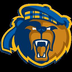 uc-riverside-highlanders-secondary-logo-2012-2020