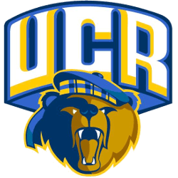 UC Riverside Highlanders Alternate Logo | Sports Logo History