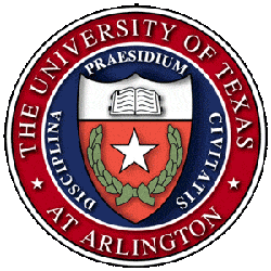 ut-arlington-mavericks-alternate-logo-1970-present