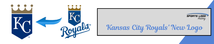 SLH New Logo Header Blog - Kansas City Royals