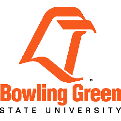 bowling-green-falcons-alternate-logo-1980-2005-2