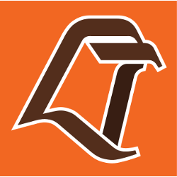 bowling-green-falcons-alternate-logo-1980-2005