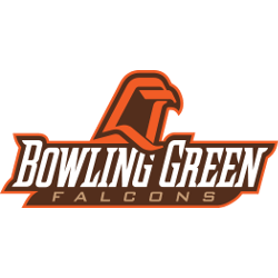 bowling-green-falcons-alternate-logo-1999-2005-2