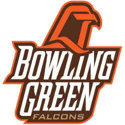 bowling-green-falcons-alternate-logo-1999-2005