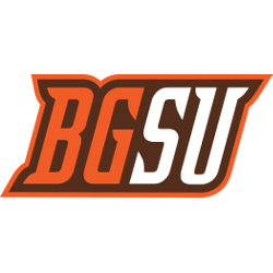 bowling-green-falcons-alternate-logo-2006-2011-3