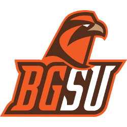 bowling-green-falcons-alternate-logo-2006-2011-4