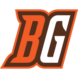 bowling-green-falcons-alternate-logo-2006-2011