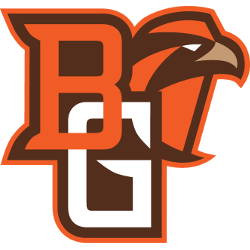 bowling-green-falcons-alternate-logo-2006-2011-2