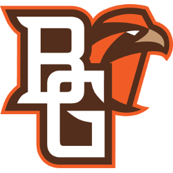 bowling-green-falcons-primary-logo
