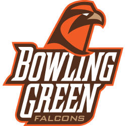 bowling-green-falcons-alternate-logo-2006-present