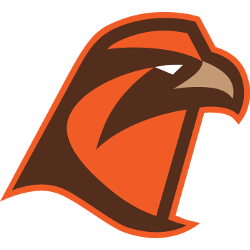 bowling-green-falcons-secondary-logo-2006-present-3