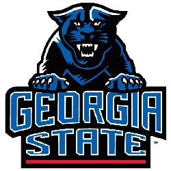 georgia-state-panthers-secondary-logo-2009-2013