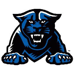 georgia-state-panthers-alternate-logo-2009-2013-3