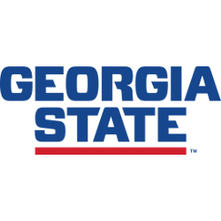 georgia-state-panthers-wordmark-logo-2014-present