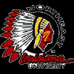 louisiana-monroe-warhawks-primary-logo-1982-1999