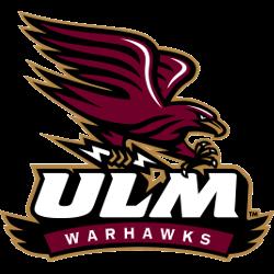 louisiana-monroe-warhawks-primary-logo-2006-2009