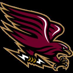 louisiana-monroe-warhawks-alternate-logo-2006-2010-8