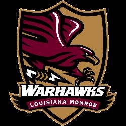 louisiana-monroe-warhawks-alternate-logo-2006-2010