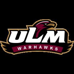 louisiana-monroe-warhawks-alternate-logo-2006-2015-4