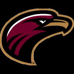 louisiana-monroe-warhawks-secondary-logo-2006-present
